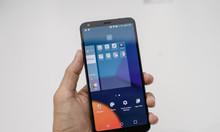 Điện thoại LG G6 2 sim nguyên hộp