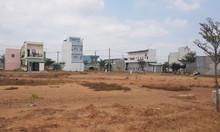 Ngân hàng trợ giá 30 lô đất KDT Tân Phú Mỹ, sổ hồng riêng.