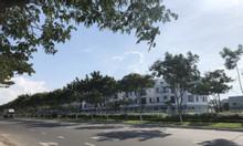Bán đất đường Nguyễn Xí, Liên Chiểu, Đà Nẵng cách biển chỉ 500m