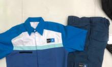 Đồng phục Piaggio giá rẻ