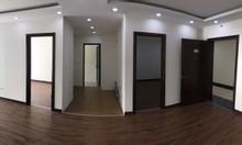Căn 2 phòng ngủ tòa A3 chung cư An Bình City Full nội thất, giá rẻ
