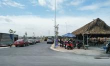 Đất nền liên kề Thủ Dầu Một, gần chợ Tân Phước Khánh