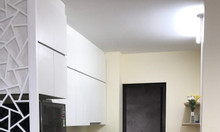 Bán căn hộ 2 PN 61m2 hướng Đông Nam, dự án Valencia Garden giá 1,48 tỷ