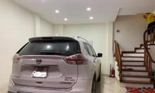 Bán nhà Nguyễn Quý Đức - Thanh Xuân Bắc, MT rộng ô tô 7 chỗ vào nhà