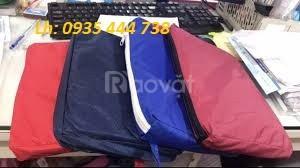 Công ty gia công, in ấn, xưởng may áo mưa giá rẻ miền trung