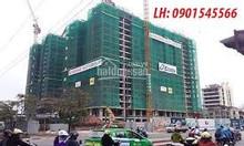 Chuyển nhượng căn hộ chung cư  Hoàng Huy Đổng Quốc Bình, 700 tr