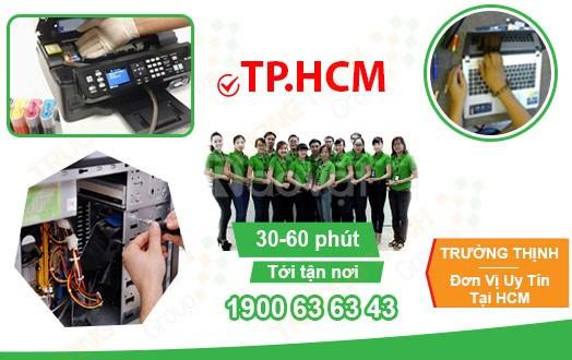 Dịch vụ sửa máy tính tận nơi Quận 1 HCM (ảnh 6)