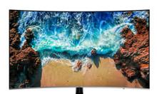 Tivi Samsung Smart Cong 4K HDR 65 inch 65NU8500