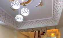 Bán nhà riêng ngõ 1 Nhân Hòa 42m2, 4 tầng, giá 3.5 tỷ