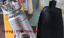 Bút soi quang NF-903 chính hãng Noyafa