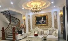 Gạch thảm trang trí 3d phòng khách