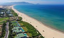 Nhơn Hội New City giá chỉ 1.49 tỷ sở hữu đất nền mặt biển
