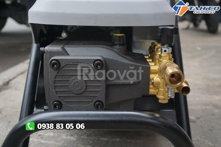 Máy rửa xe áp lực cao Kokoro LT16MB
