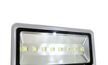 Đèn sân bóng công suất 500w siêu sáng, siêu bền