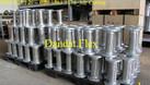 Ống chống rung - khớp nối chống rung inox (có thể gia công theo mẫu) (ảnh 1)