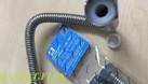 SX dây cấp nước, dây cấp nóng lạnh inox, dây cấp nước inox các loại (ảnh 1)
