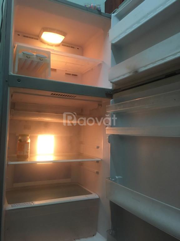 Tủ lạnh Hitachi 500 lít càn thanh lý