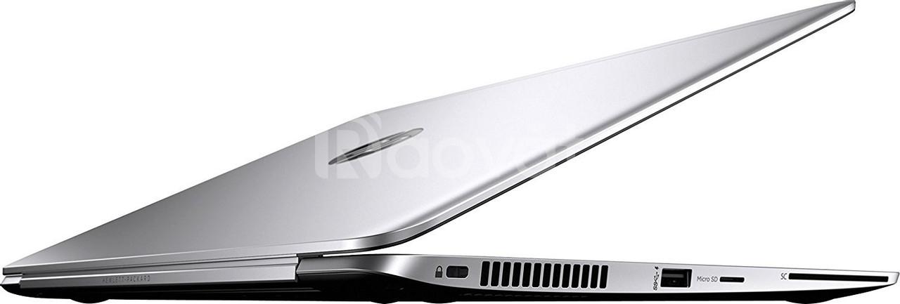 Laptop hp 1040 g2 cảm ứng