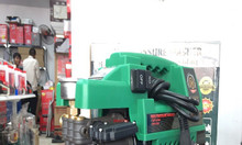 Ưu điểm của máy rửa xe áp lực cao G-HUGE 1800