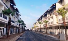 Chỉ với 2 tỷ bạn đã sở hữu cả nhà 3 tầng + cả đất theo chuẩn Singapore