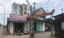 Nhà cấp 4 200m2 cổng trào TDP Phúc Tiến, P. Biên Giang, Hà Đông