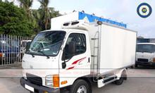 Kinh Bắc Auto cung cấp xe tải Hyundai N250 Đông Lạnh