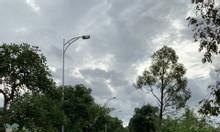 Bán đất nền KDC Vĩnh Phú 1, phường Vĩnh Phú, Thuận An, Bình Dương.