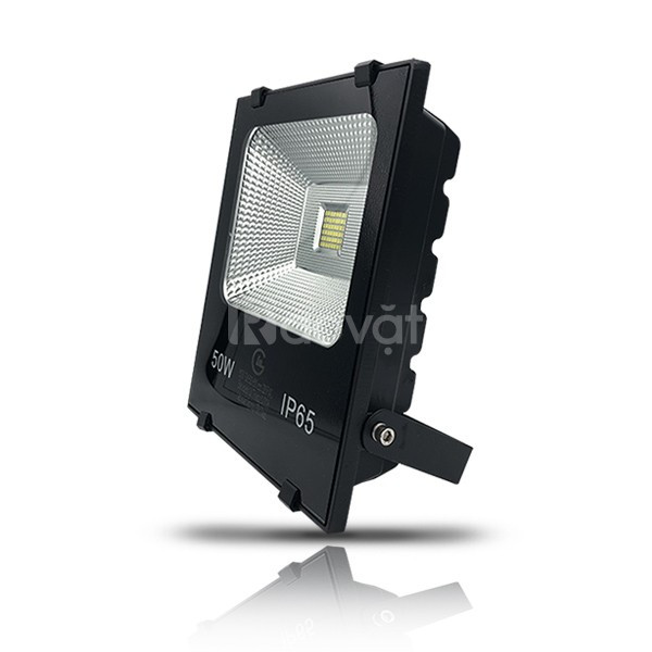 Đèn LED Pha 30W – 50w