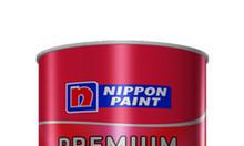 Dung môi Nippon V125 | Dung môi sơn lót Nippon Vinilex