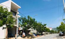 Bán 2 lô đất thổ cư Phước Đồng đối diện khu TDC Phước Lợi