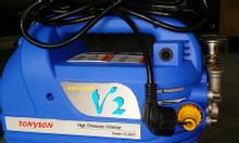 Máy phun xịt cao áp hiệu Tonyson mã V2