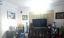 Nhà phân lô, ôtô Nhân Hòa, Thanh Xuân 80m2x4T, Mt 8m.