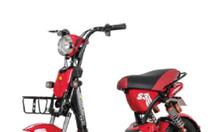 Xe đạp điện Before All S3