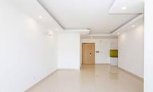 Cho thuê căn hộ Moonlight residences Thủ Đức