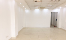 Cho thuê văn phòng 25-40m2 Nam Đồng, Đống Đa giá 5.5tr/tháng.
