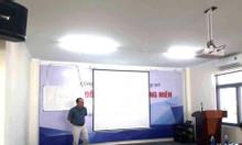 Khóa học quản trị kinh doanh ngắn hạn tại Đà Nẵng