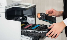 Sửa máy in khổ lớn, máy photo copy, sửa máy in A0 giá rẻ