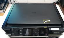 Máy in nội địa Nhật Epson 802A