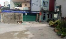 Bán đất hàng hiếm còn sót lại tại Xuân La, Tây Hồ, ôtô đỗ cửa 56m2