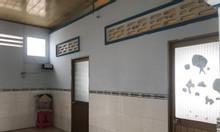 Bán nhà đẹp tại thị trấn Long Điền, huyện Long Điền, Bà Rịa, Vũng Tàu.