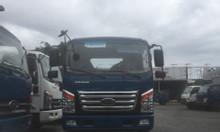 Xe Tải Veam VPT350 tải trọng 3T5 thùng dài 4m9 | Xe mới sx 2019 |