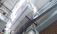 Bán nhà Yên Hòa, Nguyễn Khang, Cầu Giấy 70m2x4tầng ô tô đỗ cửa, nở hậu