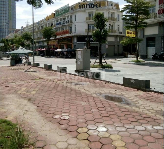 Cho thuê Shop House 24h Tố Hữu  Hà Đông