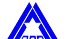 Khu nhà ở Quân đội ACC Vĩnh Hòa - Nha Trang, mở bán lô thương mại