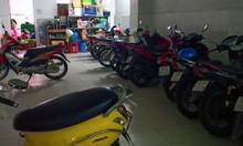 Bán nhà mặt tiền 1071 đường Huỳnh Tấn Phát, P. Phú Thuận, quận 7