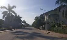 Bán đất phân lô phường Trung Đô hướng Đông Nam 9999