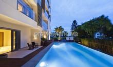 Bán căn Pool Villa Diamond Island (Đảo Kim Cương), 550m2, 2 tầng