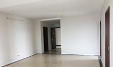 Cho thuê căn hộ HPC Landmark 105 120m² 3PN, La Khê, Hà Đông.