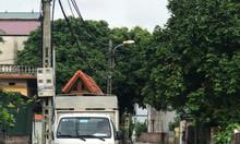 Đất Đông Dư 52m2 giá chỉ 31,5 triệu/m2, ô tô vào nhà.