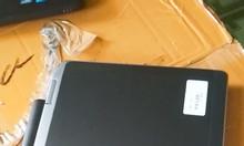 Laptop Dell latitude E6230 i5